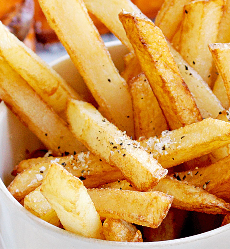 fries_small